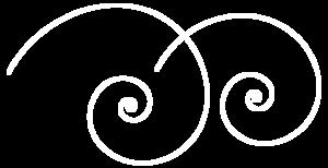 kamala-swirls